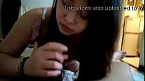 情侶åu008f£äº¤ç‰½çµ², indra gtigr xxx c Video Screenshot Preview