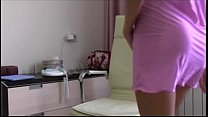 ladies charming two from blowjob awesome an receives clove horny and Hot