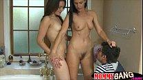 Порно актрисы близняшки уилсон анал фото 372-30