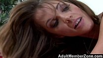 AdultMemberZone - Busty white whore craves mass...