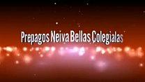 bellascolegialas.info | 3 alisson neiva Prepagos