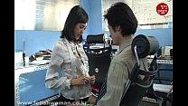 chinese femdom korean 275