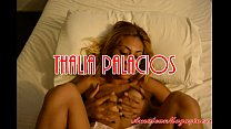 1 magazines amateurs from palacios Thalia
