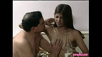 indian  couple fucks  ఆంటీ దెంగ… – Indian porn