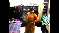 Desi bhabhir hot mms www.desihotpic.com, www puja xxx poun comn step son sex with step mother Video Screenshot Preview