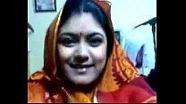 Desi Bhabhir Hot Mms   Www.desih
