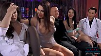 movie-05 scene sex hardcore cheating in alexander) (aria housewife Sexy