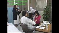 asian medical exam - invisible man porn videos