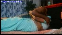 indian mallu masala super sex video - Softcore69.Com thumbnail