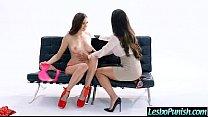 Секс пожилые женщин большими сисками и попы