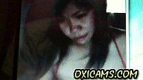 private hot homemade webcam live show sex fuck ...