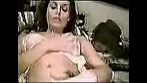 Roxana Diaz Burgos sex tape