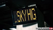 Sky High - Luna Corazon - DigitalPlayground thumbnail