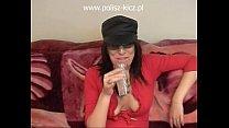 Polish prostitute sex hardcore