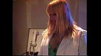 surgeon) (brain 49 scene whoppers wendy vesquez wendy