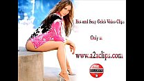 boll - song sexy - tonk yash dhupia neha - track title - Julie