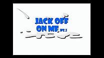 me on off jack - Mindy