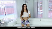Hugwap.com Teensloveanal - Hot Teen Jade Jantzen Gets Ass ...