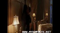 Anjelina Jolie Sex Tape Video, tv anchor lasya nude pornhub com Video Screenshot Preview