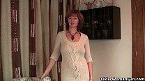 Порно видео беременных русских женщин