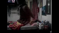 Yakii Sex Porno