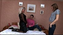 2 mature. russian helen. Elaine,