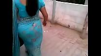 mature indian ass in blue saree.flv - YouTube, tamilxvedios comdesi saree magalamuki fucking sexl videosgla new sex à Video Screenshot Preview