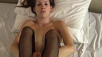Самое лучшее порно онлайн с порнозвездами