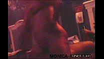 portoviejo-ecuador de casada solis rezabala Monica