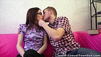 Casual Teen Sex - Mixing redtube up xvideos some tube8 history and sex teen porn porn videos