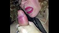 Порно моника салоу фото 793-374
