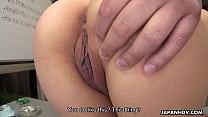 , japan sex 3gpngla naika musumi xxx video coanga sexi katrina kaif Video Screenshot Preview