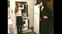 cut cumshots & blowjobs - (1977) Obsessed