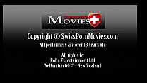 18y millenia with movie porn Masturbation