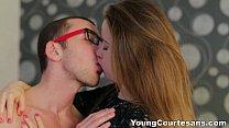 Nubile youporn flower Taissia Shanti redtube of xvideos passion teen porn