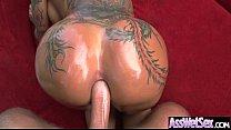 Короткие порнофильмы обсыкаются во время секса смотреть онлайн фото 567-617