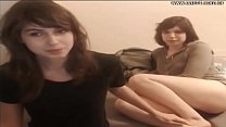 years 22 and 19 - cam hot teen Shemale