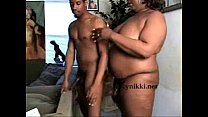 anthony....www.juicynikki.net little an juicynikki Bbwtranny