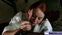 Порно рыжих теток смотреть онлайн