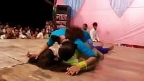Telugu Recording Dance Hot 2016 Part 90
