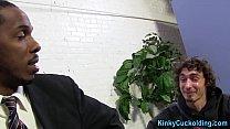 Джулия энн в ретро порно