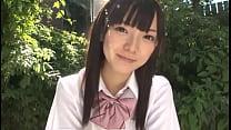 Miyabi Hirasawa / 平沢雅 : スクールドール porn videos