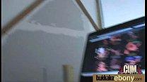 Секс фильмы про принцесс видео