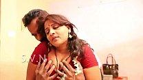 desi couple romance dagaraga telugu short film by svn
