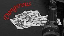 DangerousCardgames trailer w