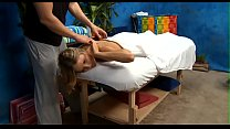 Gazoo massage porn
