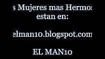 (elman10.blogspot.com) man10 el by ... rico cabalgando Mujeres