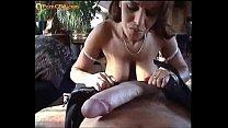 Секс порно гоуповое