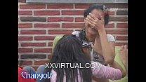 lesbianas mexicanas tv bar azucena de tetas chupa Britni
