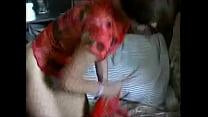 adult real home porno home video amatuer homemade sex